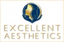 Excellent Aesthetics®